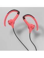 Skullcandy Høretelefoner Chops Bud Hanger rosa