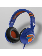 Skullcandy Headphone Hesh 2.0 blue