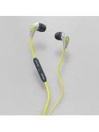 Skullcandy Headphone 50/50 Mic3 gray