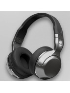 Skullcandy Headphone Hesh 2 Wireless Over Ear grey
