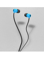 Skullcandy JIB Earphones Blue