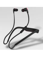 Skullcandy Kopfhörer Smokin Bude 2 Wireless schwarz