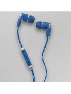 Skullcandy Koptelefoon Sturm Mic 2 blauw