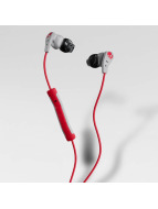 Skullcandy Koptelefoon Method Mic 1 grijs