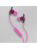 Skullcandy Koptelefoon XT Plyo pink