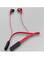 Skullcandy Koptelefoon Inked 2.0 Wireless rood