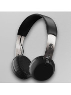 Skullcandy Koptelefoon Grind Wireless On Ear zwart