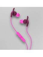 Skullcandy Kulaklıklar XT Plyo pink