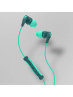 Skullcandy Kulaklıklar Method Mic 1 yeşil