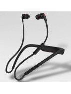Skullcandy Kuulokkeet Smokin Bude 2 Wireless musta