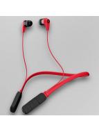 Skullcandy Kuulokkeet Inked 2.0 Wireless punainen