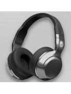 Skullcandy Słuchawki Hesh 2 Wireless Over Ear szary