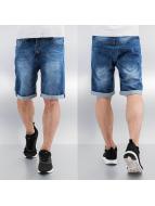 Sky Rebel Shorts Elay blå