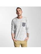Heike Sweater Insignia B...