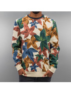 Solid Pullover Elysee multicolore