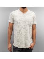 Solid T-paidat Haviero beige