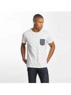 Solid T-paidat Joby valkoinen