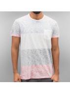 Solid T-Shirt Gennaro bunt
