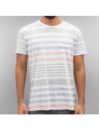 Solid T-Shirt Geremia multicolore