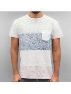Solid T-Shirt Gennaro multicolore