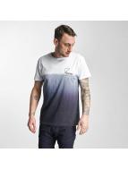 Solid T-Shirt Harald schwarz