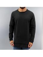 Solid trui Tovi zwart