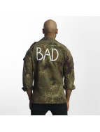 Soniush Lightweight Jacket Bad camouflage