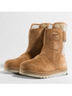 Sorel Boots Newbie brown