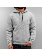 Southpole Hoodie Gabe gray