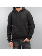 Southpole Hoodies Gabe sihay