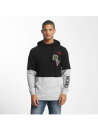 Southpole Hoodies Patch sihay