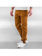 Southpole Vernon Stretch Denim Jeans Caramel