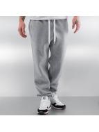Southpole Joggebukser Mason grå