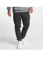 Southpole Jogging Fleece gris