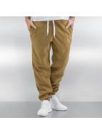 Southpole Jogging pantolonları Mason bej