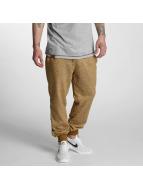 Southpole Jogging pantolonları Sweat bej