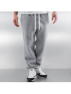 Southpole Joggingbyxor Mason grå