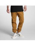 Southpole Kumaş pantolonlar Munchkin bej