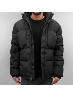 Southpole Lightweight Jacket Bubble black