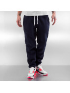 Southpole Pantalón deportivo Mason azul