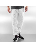 Slim Straight Fit Jeans ...