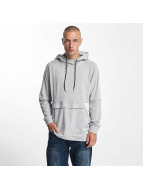 Southpole Sweat capuche Aroo gris