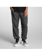 Southpole Sweat Pant Trapaholic black