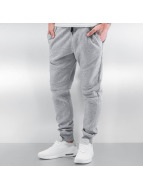 Southpole Sweat Pant Ian gray
