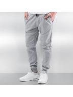 Southpole Sweat Pant Ian grey