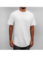 Southpole T-paidat Orson valkoinen