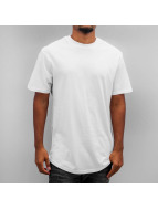 Southpole T-Shirt Orson blanc