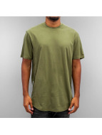 Southpole T-Shirt Orson olive