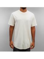 Southpole T-Shirts Orson bej