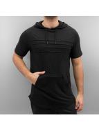 Southpole T-Shirts Hooded sihay